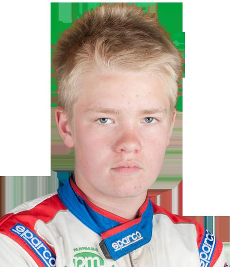 Otso Hietanen